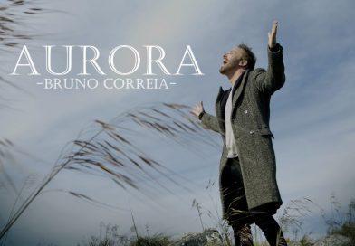 BRUNO CORREIA EM ENTREVISTA ( INSIDE )
