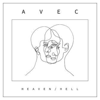 AVEC Heaven Hell