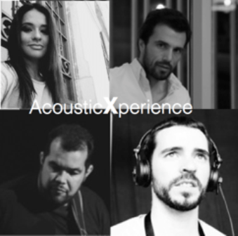 Acoustic Xperience