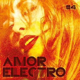 Amor Electro 4