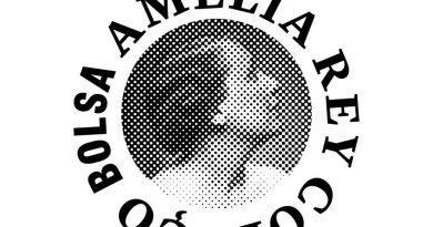 Projeto Another Rose vence 4ª edição da Bolsa Amélia Rey Colaço