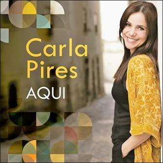 Carla Pires No Auditório Eunice Muñoz-Oeiras