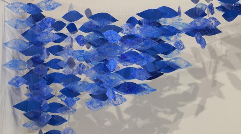 """Casino Lisboa inaugura exposição """"Beyond The Plastic"""" a 23 de Setembro"""