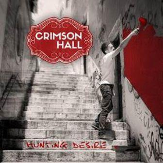 Crimson Hall