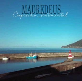 Madredeus Capricho