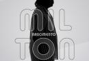 Milton Nascimento anuncia participação especial de Carminho nos concertos em Portugal