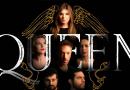 """""""Ópera Spectacular"""" Tributo aos Queen – Espetáculo Cancelado"""