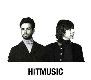 Post Hit Music