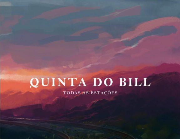 Quinta do Bill faz bem falar de amor