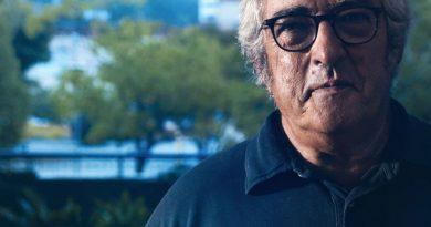 Ramón Galarza lança disco sinfónico digital e homenagem a Shegundo Galarza