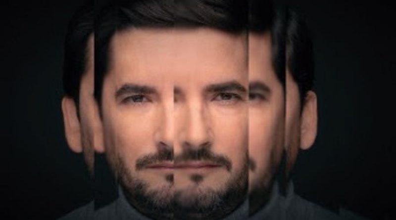 "RODRIGO COSTA FÉLIX  edita ""Tempo"""