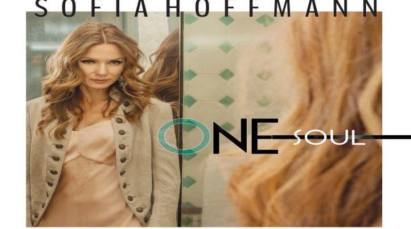 """Novo single """"EASY"""" de Sofia Hoffmann deixa-nos ser levados pelo amor"""
