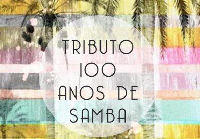 """""""Tributo 100 Anos de Samba"""" em destaque no Casino Lisboa"""