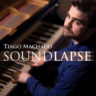 Tiago Machado 17