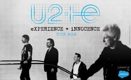 U2 Lisboa 18