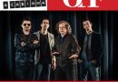 Live@A Casinha – Concertos de 11 a 17 fevereiro