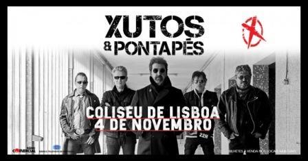 XUTOS & PONTAPÉS 17