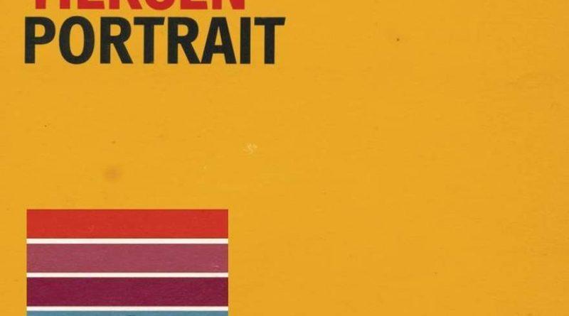 Yann Tiersen Introductory Movement