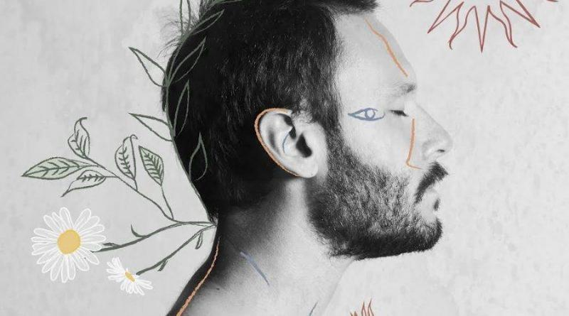 Gravado entre Brasil e Portugal, Minha Cabeça é o novo álbum de Paulo Novaes