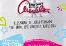 SANTA CASA ALFAMA, 24 e 25 SET21