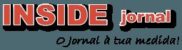 Jornal Inside