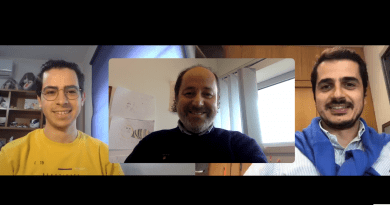 Gulbenkian distingue projeto de investigação da UC em  computação quântica