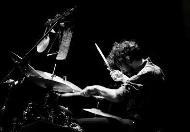 Guimarães Jazz mantém os ritmos acessos até de manhã (até 22 de novembro)