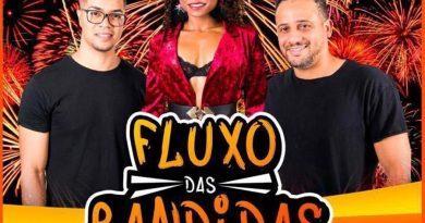 Grande evento de musica brasileira na discoteca Kais – Moita dia 31 de janeiro