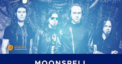 Moonspell saem do covil para primeiro concerto de 2020 nas Noites F, em Faro